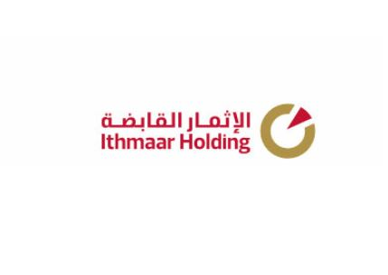 Ithmaar Holding profit up 20pc