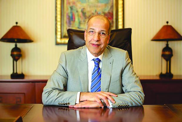 Bank ABC registers $112m net profit
