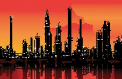 UAE Business: $859bn oil, gas and petchem projects in Mena