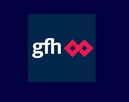 GFH posts $49.1m net profit
