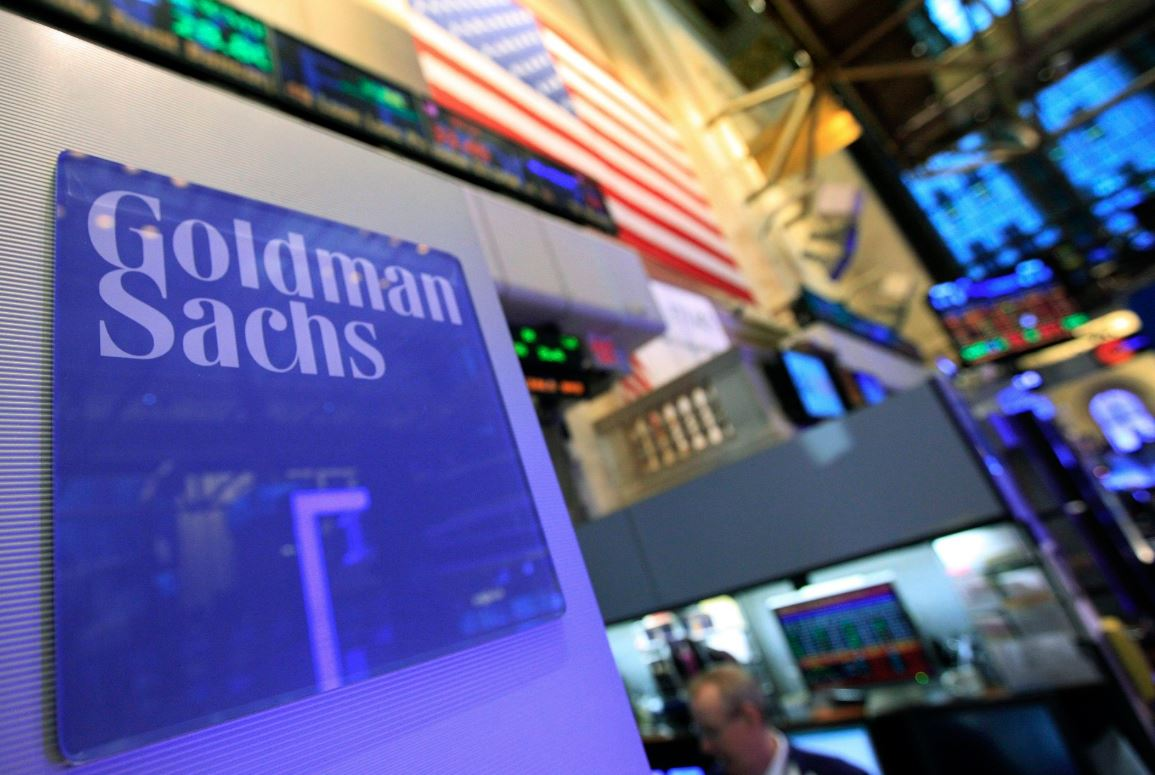 Malaysia files criminal charges against 17 Goldman Sachs executives