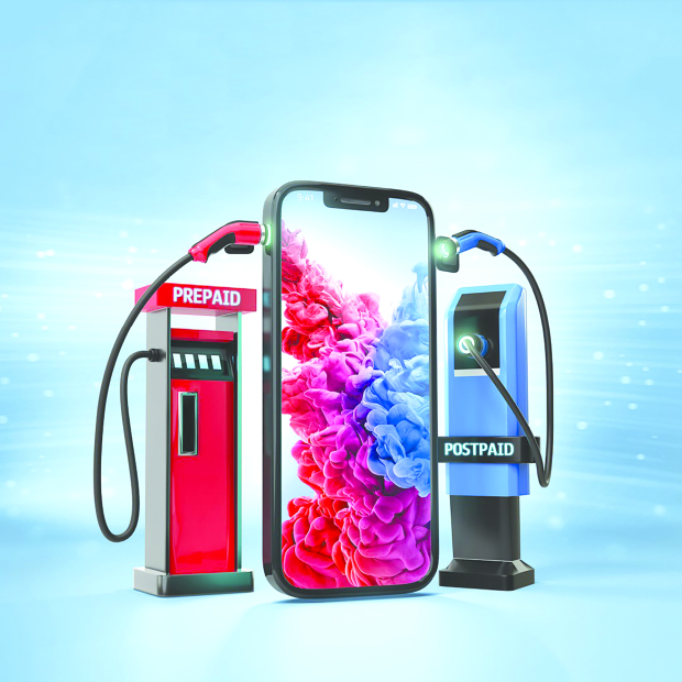 Batelco launches new mobile package Mazeej