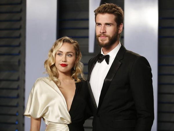 Miley Cyrus, Liam Hemsworth split after less than a year of marriage