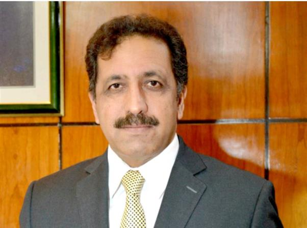 A mission to strengthen Bahrain ties
