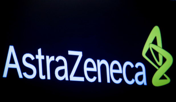 AstraZeneca scores win in race to treat ovarian cancer