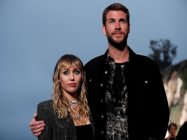 Miley Cyrus isn't planning to file for divorce from Liam Hemsworth