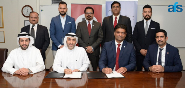 Al Zayani Investments Group launches bWallet payments