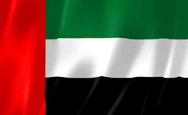 World Road Congress Abu Dhabi 2019