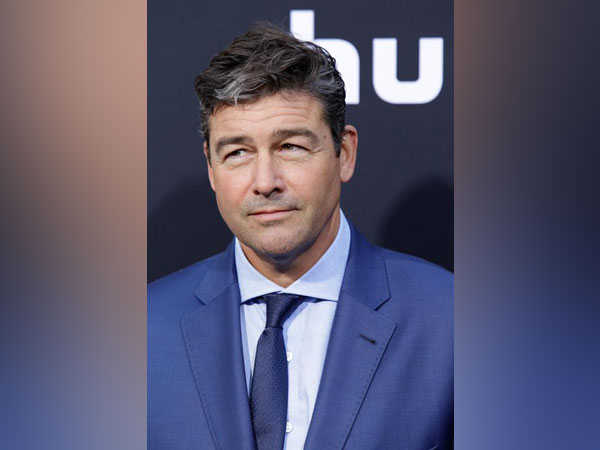 Kyle Chandler stars in Netflix's post-apocalyptic film project