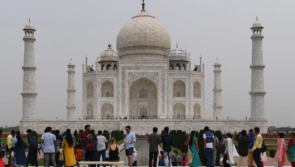 India grants Emiratis five-year multiple entry visas