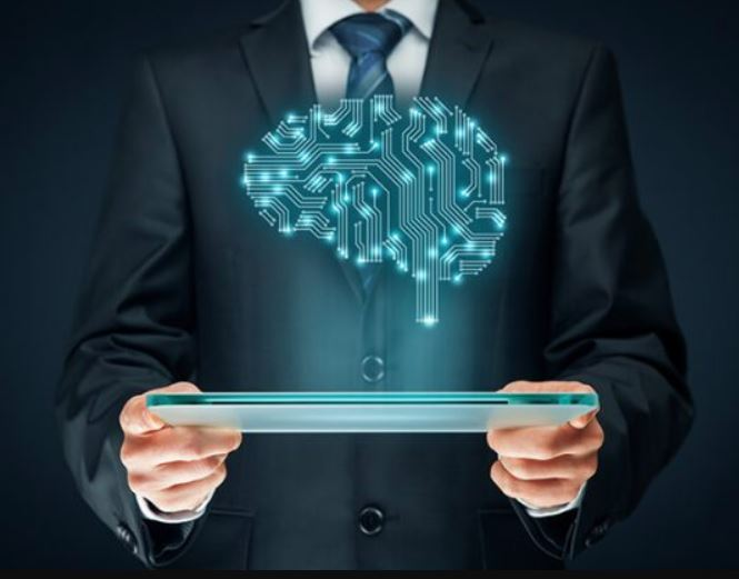 Bahrain has potential to be AI centre
