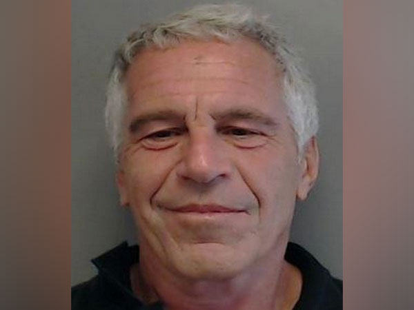 Coroner rules that Jeffrey Epstein hanged himself