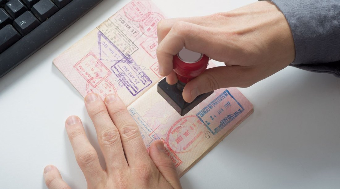 Oman reports tangible drop in employment visas