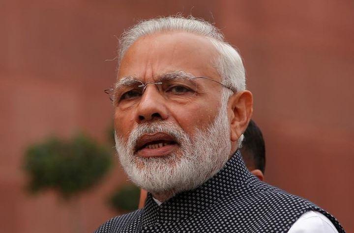 Modi visit to boost Bahrain-India ties