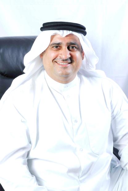 A M Best affirms gig Bahrain rating
