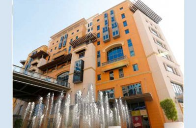 Dubai issues 14,737 new licences during H1