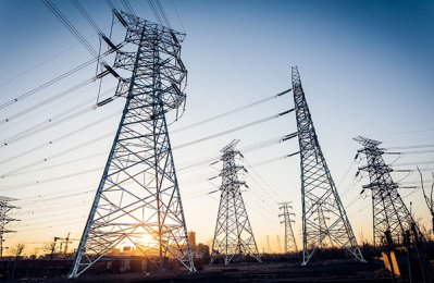 Dewa awards $391m contract for power station at Hatta