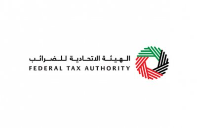 UAE launches new system to register excise goods