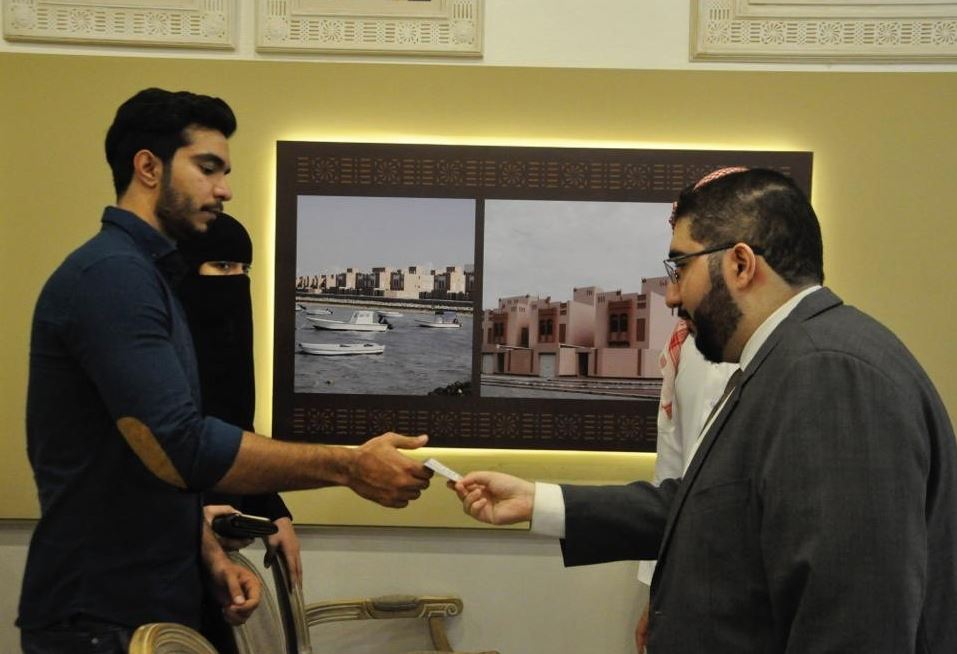 <p>An exhibition focusing on the financing of social housing &ldquo;Mazaya&rdquo; opened yesterday under the patronage of Housing Minister Bassem Al Hamer.</p> <p>Banks and real estate development companies are taking part in the expo, scheduled to run until mid-October.</p>