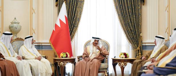 Saudi's role 'invaluable'