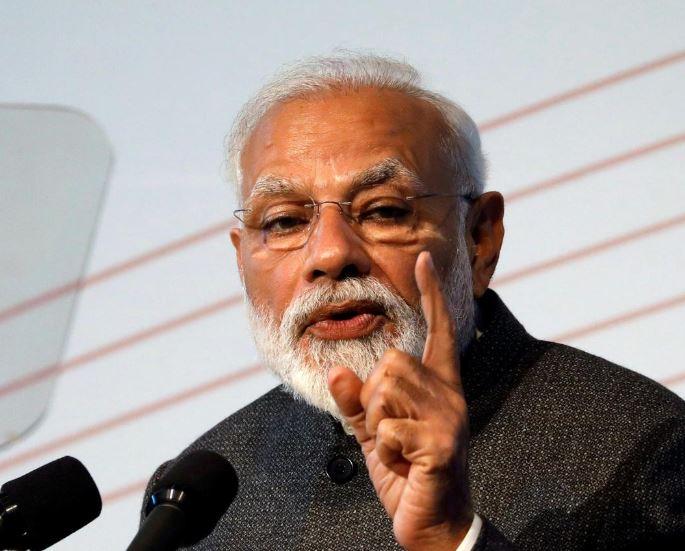 Launch of Rupay card, investment in Khaleej Al Bahrain basin on Modi's agenda