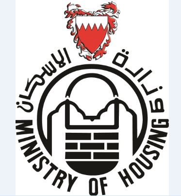 Ministry denies changing housing scheme criteria