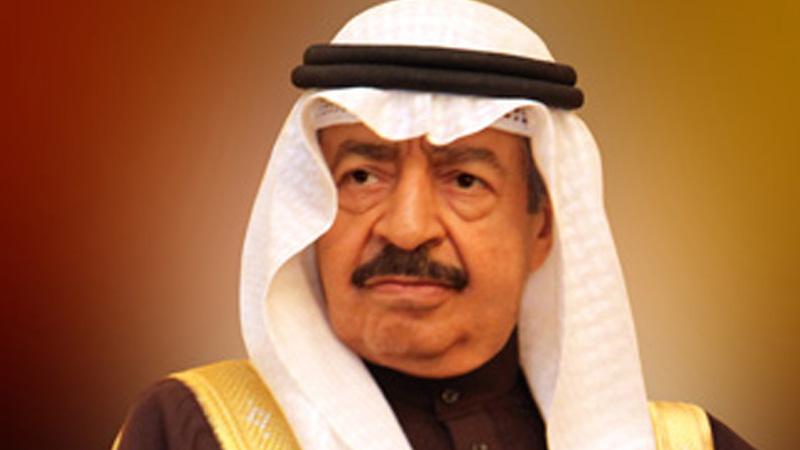 Premier congratulates Kuwaiti Amir on successful medical checkups