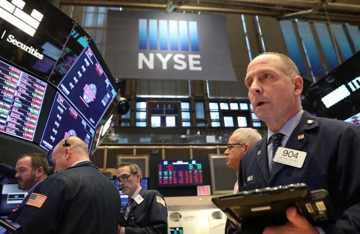First vegan investment fund coming to New York Stock Exchange