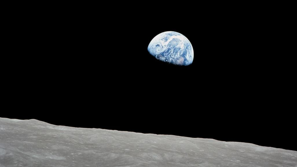 Plans for first moon mission since Apollo