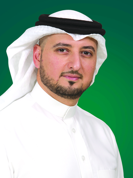 Kuwait Finance House launches open banking