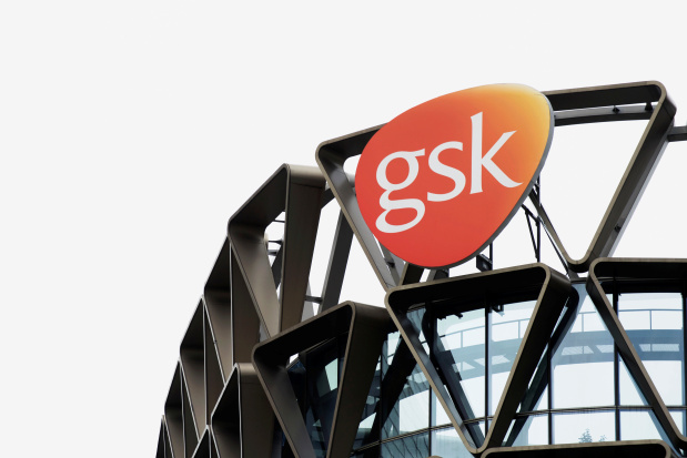 GlaxoSmithKline long-acting HIV injection succeeds in study