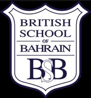 BSB students shine with top results