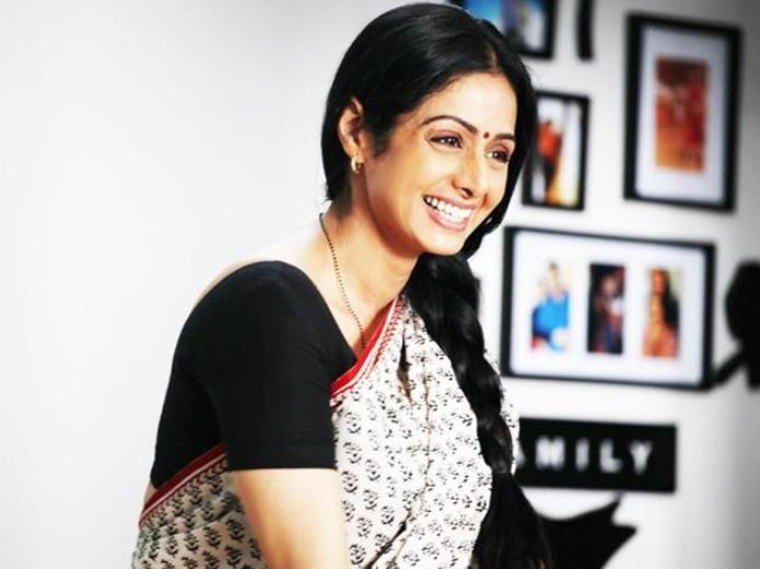 Sridevi's wax figure to be unveiled tomorrow at Madame Tussauds Singapore