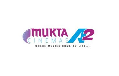 Standard Chartered Bank and Mukta A2 Cinemas introduce new offer on movie tickets