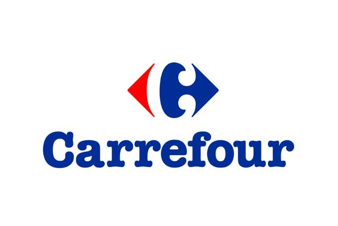 Back to School offers at Carrefour