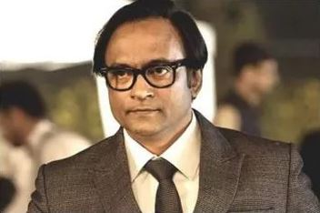 Bollywood actor Prashant Narayanan jailed in cheating case