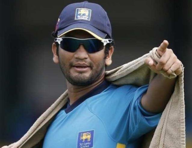 Sri Lankan cricketers refuse to visit Pakistan
