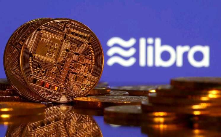 Switzerland warns Facebook's Libra it will face extra scrutiny