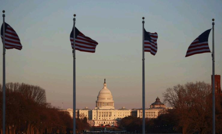 US unveils plans to extend scrutiny of foreign investment