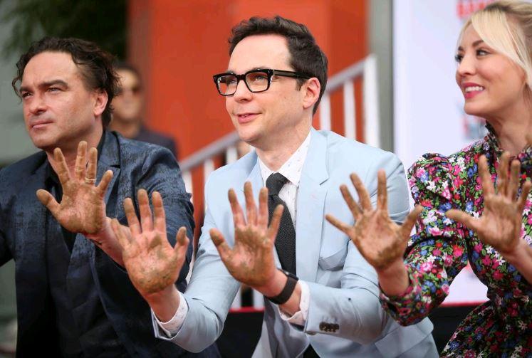 HBO Max wins US streaming rights for 'The Big Bang Theory'
