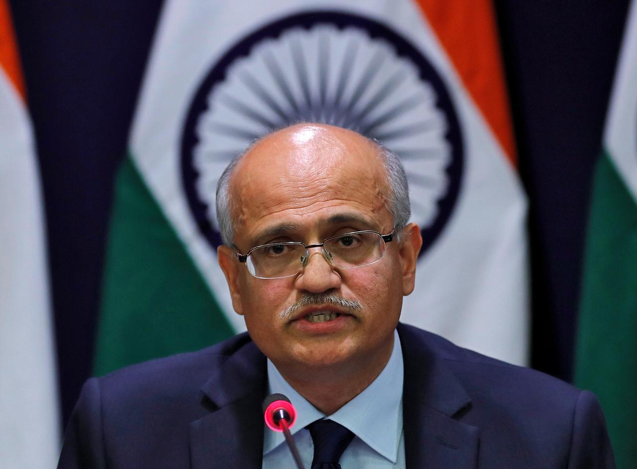 India meets criteria to reclaim US trade concessions
