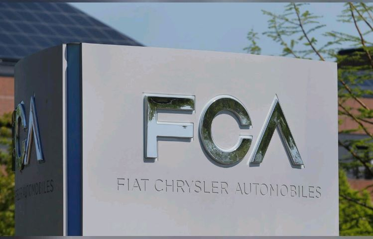 EU court upholds EU order to Fiat to pay Luxembourg back taxes