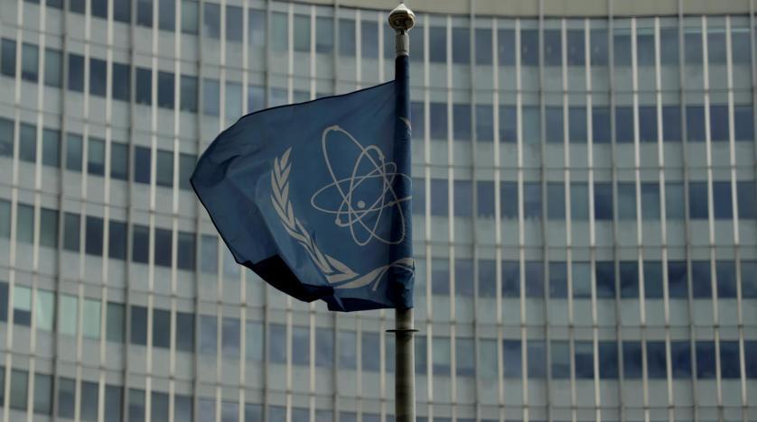 Iran commits new nuclear deal breach