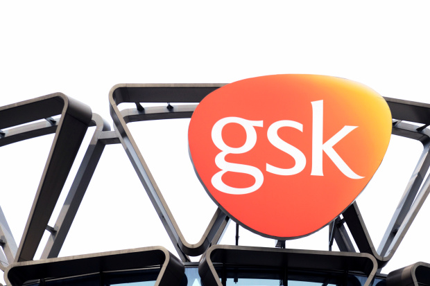 Separate GSK, AstraZeneca trial results may widen ovarian cancer drug use