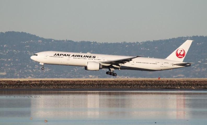 Want to avoid screaming children on flights? Japan Airlines has you covered!