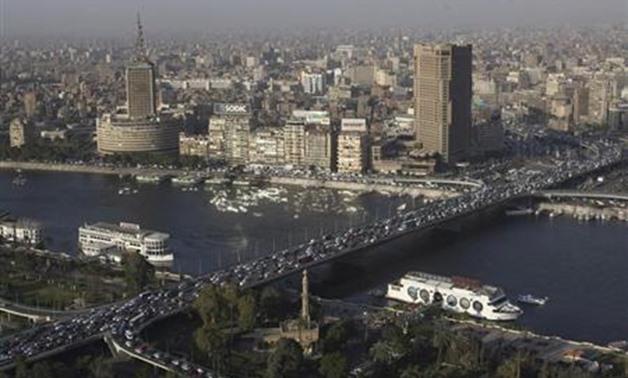 Al Jazeera TV channel banned in Egyptian hotels