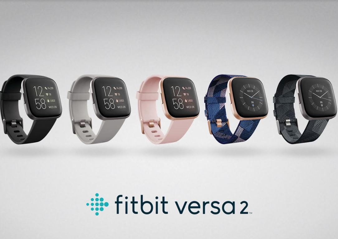 Fitbit launches Versa 2 in Bahrain