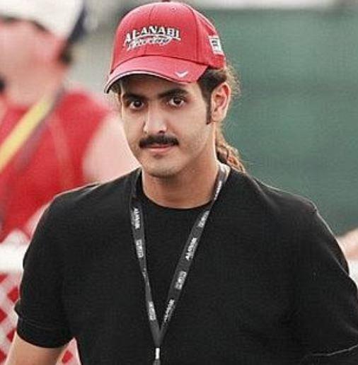 Qatari prince's bodyguard in US says the billionaire ordered him to kill people