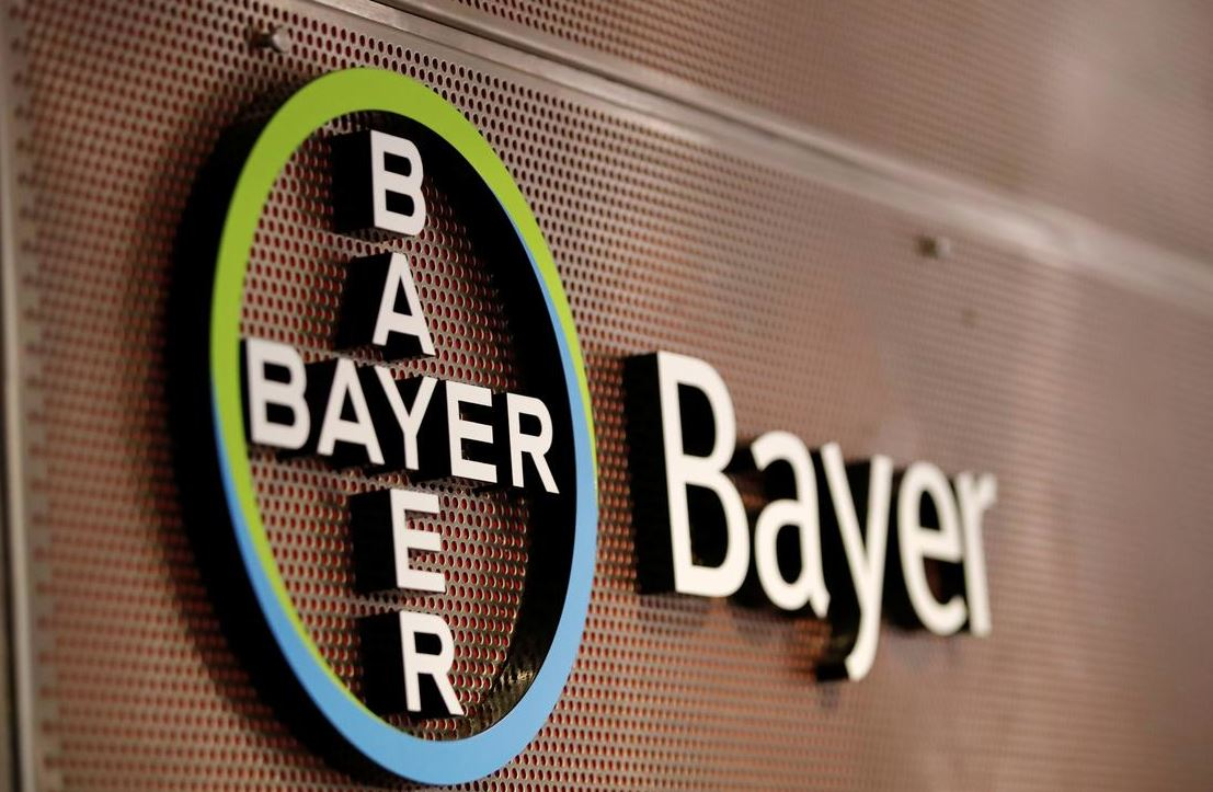 Bayer says October US glyphosate trial delayed until further notice