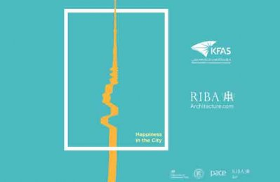 Kuwait gears up for Redesigning Urban Living symposium